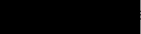 Orderlounge